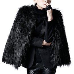 Designer Faux Fur Coats Online | Designer Faux Fur Coats for Sale