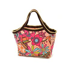 Discount Small Beach Bags Totes | 2017 Small Beach Bags Totes on ...