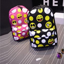 Free Book Bags For Kids Online   Free Book Bags For Kids for Sale
