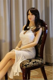 Wholesale sex doll real vagina full body silicone TPE artificial vagina big pussy big ass real love doll for men