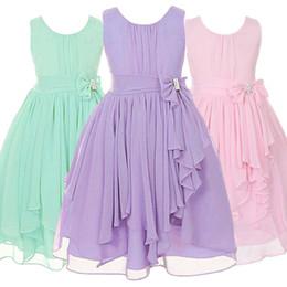 Summer Dresses For Girls Age 12 Online | Summer Dresses For Girls ...