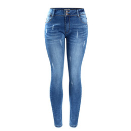 Discount Trendy Skinny Jeans | 2017 Trendy Skinny Jeans on Sale at ...
