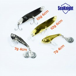 trout fishing spinners online | trout fishing lures spinners for sale, Fly Fishing Bait