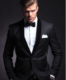 Black Suit Red Bowtie Suppliers | Best Black Suit Red Bowtie
