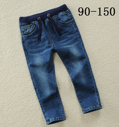 Low Price High Waist Jeans Suppliers | Best Low Price High Waist