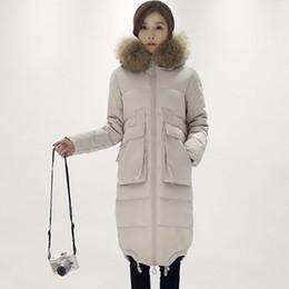 Long Down Filled Coats Women Suppliers   Best Long Down Filled ...