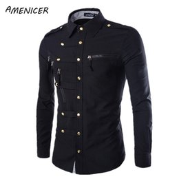 Shirt button covers men online shirt button covers men for Mens dress shirt button covers