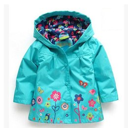 Toddler Windbreaker Jacket 7JurQ6