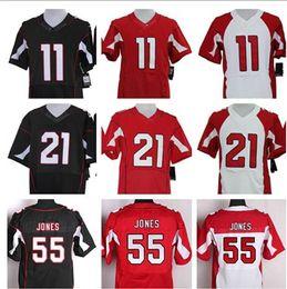 nfl Arizona Cardinals A.Q. Shipley Jerseys Wholesale