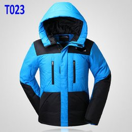 Discount New North Face On Sale 2016 Men North Face