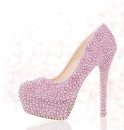 Purple Diamond Heels