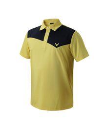 Campo de la camiseta corta sportwear al aire libre camisas de verano camisas de secado rápido ocasionales respirables 2016 de los nuevos hombres de la llegada de los 7 colores
