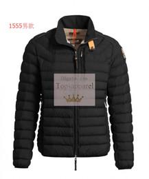 Lightweight Down Jacket Online | Plus Size Lightweight Down Jacket ...