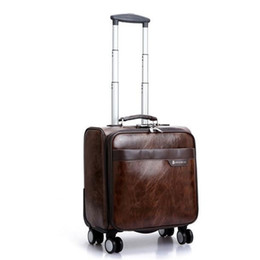 Trolley Computer Suitcase Online | Trolley Computer Suitcase for Sale