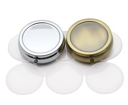 Pill Box Compartments Nz Buy New Pill Box Compartments Online From