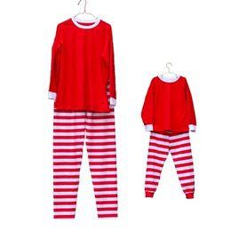 Toddler Christmas Pajama Online | Toddler Christmas Pajama for Sale