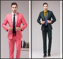 Summer Wedding Suit Colors Online | Summer Wedding Suit Colors for