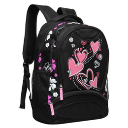Discount Cheap School Backpacks For Sale | 2017 Cheap School ...