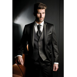 Discount Mens Navy Suits Sale | 2017 Mens Navy Suits Sale on Sale ...