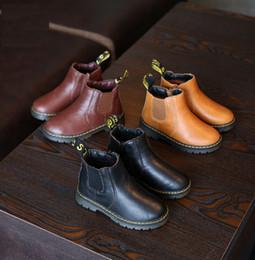 Kids Cowboy Boots Online | Kids Cowboy Boots for Sale