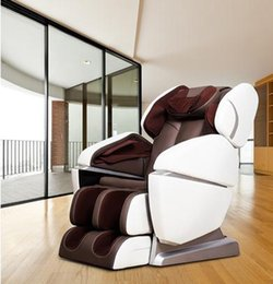 discount circular chairs long sshaped curve manipulator massage chair circular massage judo airbags household - Massage Chairs For Sale