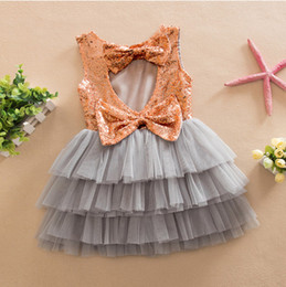 Clothing Lines For Boutiques Online | Wholesale Clothing Lines For ...