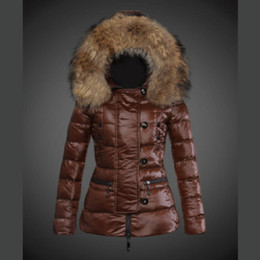 Fur Trim Parka Jacket Online | Fur Trim Parka Jacket for Sale
