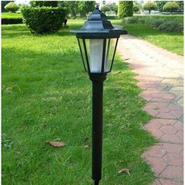 Hot Sale High Quality Outdoor