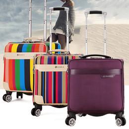 16 Inch Trolley Luggage Online | 16 Inch Trolley Luggage for Sale