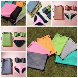 Mesh Drawstring Bags Wholesale Online | Mesh Drawstring Bags ...