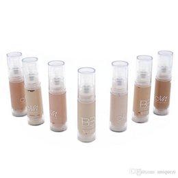 Wholesale Peau d été blanchissant Cream Concealer écran solaire magique crème eau BB pour les filles