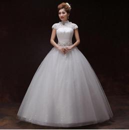 Simple wedding dress patterns free – Dress blog Edin