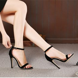 Discount Sexy Comfortable Party High Heels  2017 Sexy Comfortable