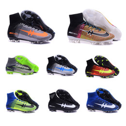 Indoor Soccer Shoe Brands Suppliers | Best Indoor Soccer Shoe ...