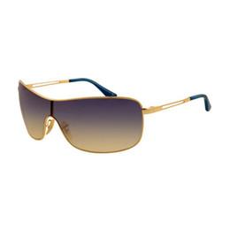 cheap womens sunglasses online xpwy  Classic Men Women Sunglasses 2016 New Popular Beach Eyewear Designer  Fashion Unisex Sunglass Hot Sale Online With Cheap Price cheap cheap  designer