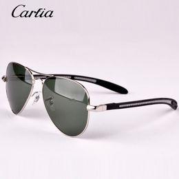 sport sunglasses brands  Discount Sport Sunglasses Brands