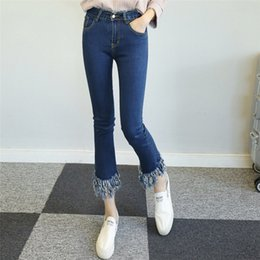 Chinese Women Jeans Online | Chinese Women Jeans for Sale
