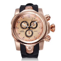 famous watch brands men online famous brands luxury men watch new brand famous design fashion men big watch sport watch high quality male quartz watches man wristwatch