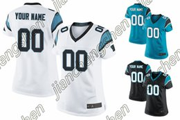 NFL Jerseys Online - Cheap Football Panther | Free Shipping Football Panther under $100 ...