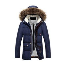 Discount Super Warm Winter Jackets | 2017 Super Warm Winter ...