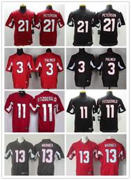 Nike jerseys for Cheap - Discount Cardinals Football Jerseys | 2016 Arizona Cardinals ...