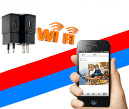 Motion Sensor Tracker Online besides 32258729393 together with DDX02 Spy Personal Tracker With Android And IOS APP Wholesale China Factory Supplier furthermore Live Gps Spouse Vehicle Spy Tracker With 80 Hour Battery 1186 in addition Images Rv For Sale By Owner. on buy hidden gps tracker for car html