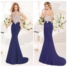 Discount Classic Ladies Evening Gown | 2017 Classic Ladies Evening ...
