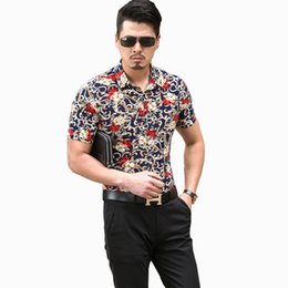 Discount Vintage Clothing Men Summer | 2017 Vintage Clothing Men ...