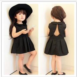 Elegant Kids Clothes Online | Elegant Clothes For Kids for Sale