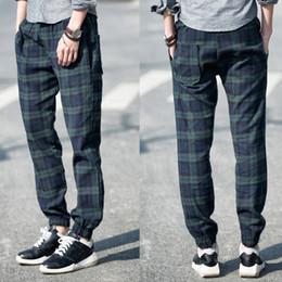 Baggy Plaid Pants Suppliers | Best Baggy Plaid Pants Manufacturers ...