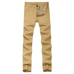 Discount Green Khaki Pants For Men | 2017 Green Khaki Pants For ...