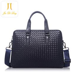Hyundai I10 Tpms Reset >> Elite Bags Online | Elite Bags for Sale