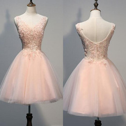 See Through Bodice Homecoming Dress Online | See Through Bodice ...