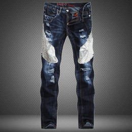 Nice Blue Jeans Online | Nice Blue Jeans for Sale